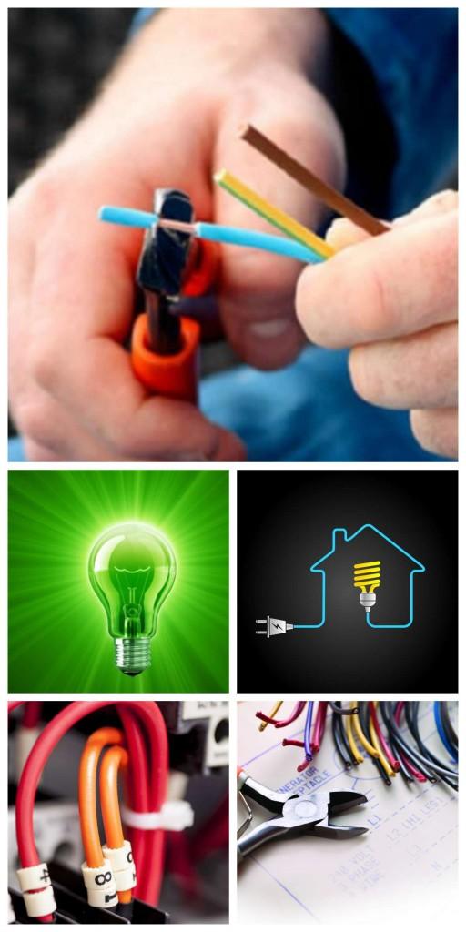 Цени на електро услуги